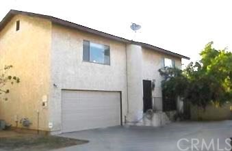 2349 Central Avenue, South El Monte, CA 91733
