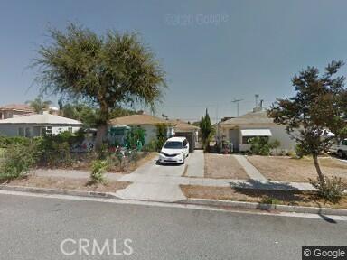 1402 Lafayette St, San Gabriel, CA 91776 Photo