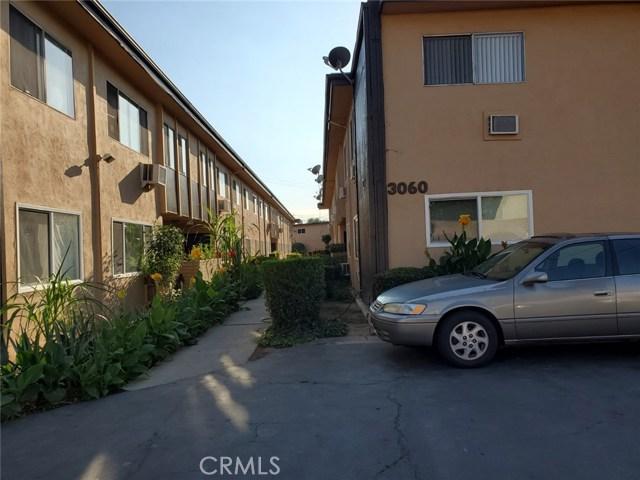 3060 Vineland Av, Baldwin Park, CA 91706 Photo