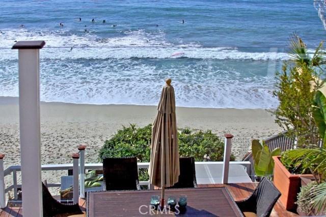 943 Gaviota | The Village (VIL) | Laguna Beach CA