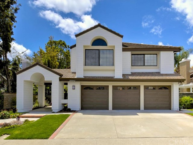 28842 Walnut Grove, Mission Viejo, CA 92692