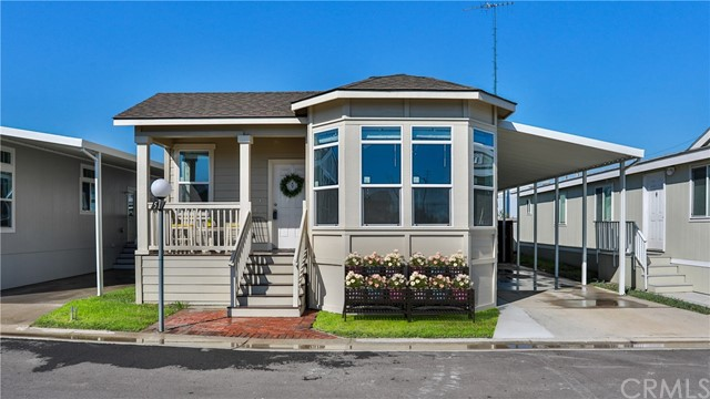 3825  VALLEY Boulevard, Walnut, California