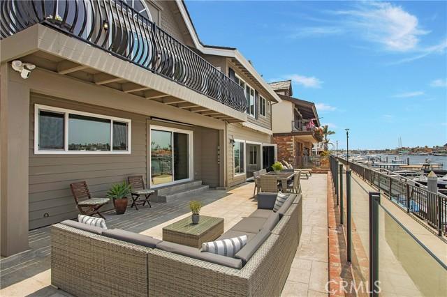 35. 3322 Venture Drive Huntington Beach, CA 92649