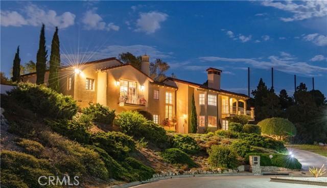 30692 Calle De Suenos, Rancho Palos Verdes, CA 90275