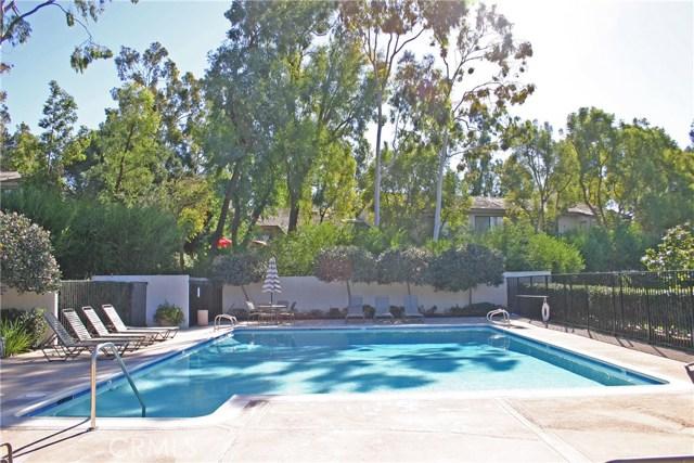 36 Rocky Knoll, Irvine, CA 92612 Photo 45
