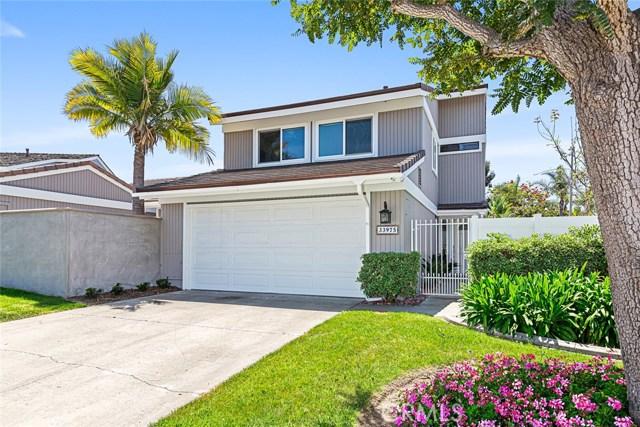 33975  Manta Ct, Monarch Beach, California