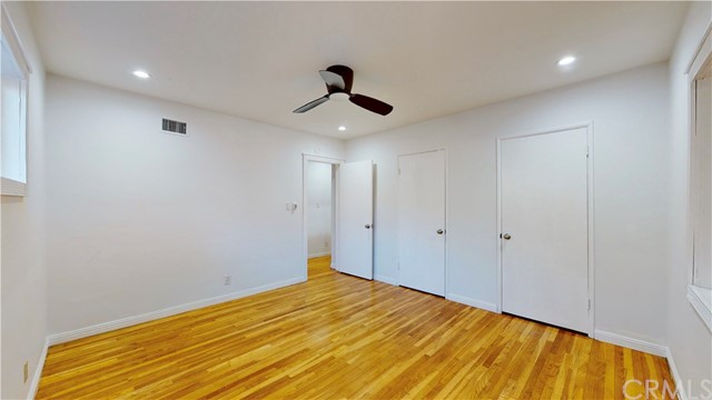 Image 38 of 12215 Vose St, North Hollywood, CA 91605