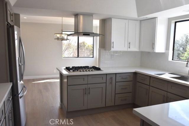 635 E Elmwood Avenue 201, Burbank, CA 91501