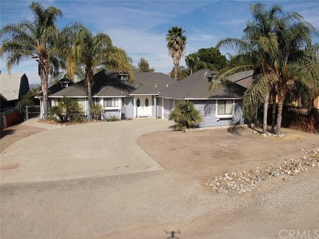 30972 Sunset Avenue, Nuevo/Lakeview, CA 92567
