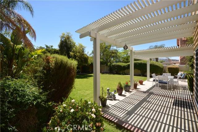 43318 Calle Nacido, Temecula, CA 92592 Photo 30