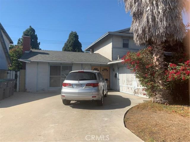 18703 Coltman Avenue, Carson, California 90746, 3 Bedrooms Bedrooms, ,2 BathroomsBathrooms,Single family residence,For Sale,Coltman,OC19254194