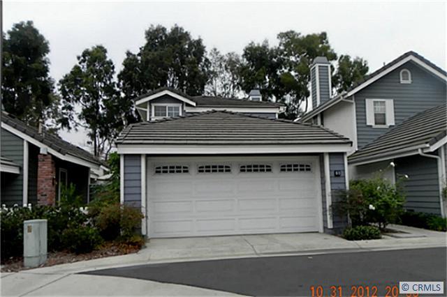 13 Spinnaker, Irvine, CA 92614 Photo 0