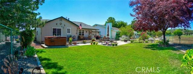 18168 Deer Hollow Rd, Hidden Valley Lake, CA 95467 Photo 25