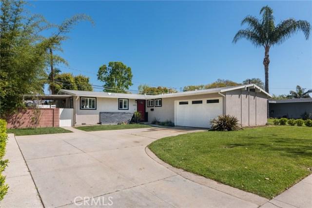 1425 W Santa Clara Avenue, Santa Ana, CA 92706