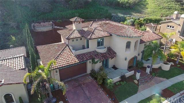 921 Isabella Way, San Luis Obispo, CA 93405