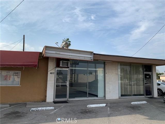 Photo of 4817 El Monte Ave, Temple City, CA 91780