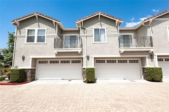 Photo of 7331 Shelby Place #8, Rancho Cucamonga, CA 91739