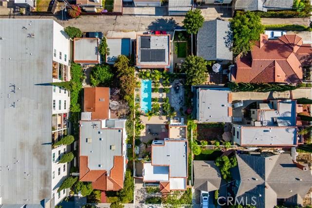 69. 2816 E 3rd Street Long Beach, CA 90814
