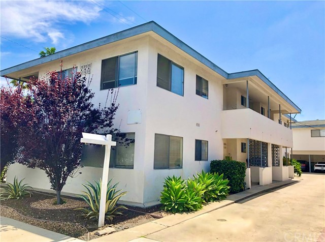 11016 Newville Avenue, Downey, CA 90241