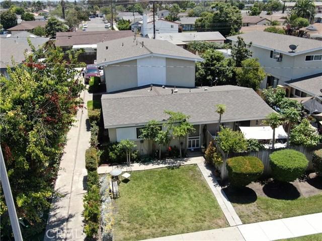 3018 Fillmore Way, Costa Mesa, CA 92626