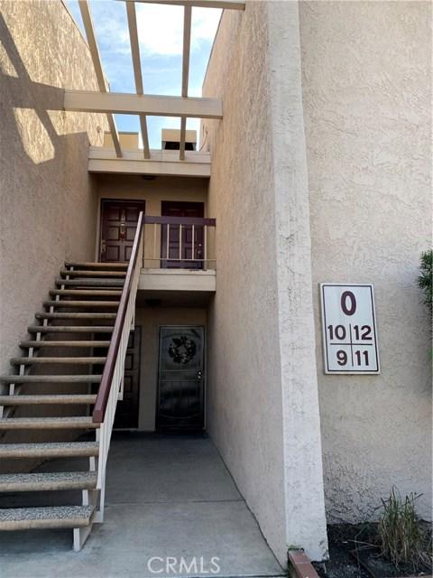 700 W La Veta Avenue O12, Orange, CA 92868