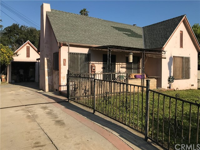 1642 N Lake Av, Pasadena, CA 91104 Photo 4