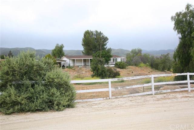 46215 Golden Stag Ranch Road, Aguanga, CA 92536