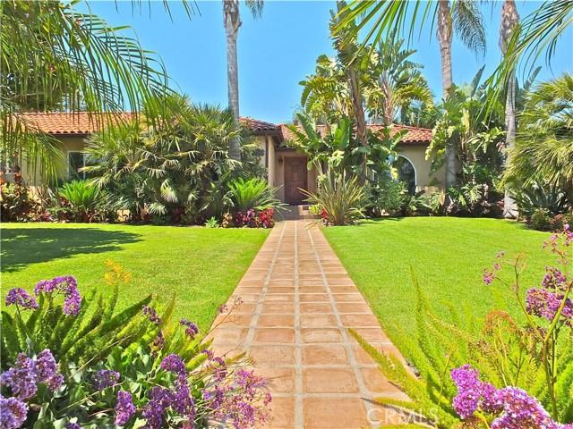 3811 Linden Avenue, Long Beach, CA 90807