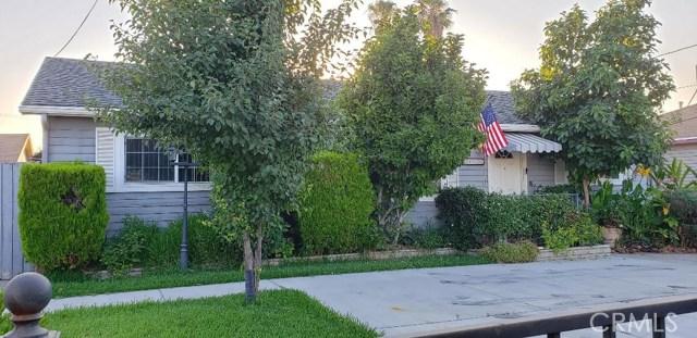 10614 Coloma Street, Loma Linda, CA 92354