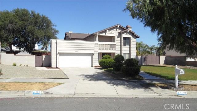 523 E Monterey Road, Corona, CA 92879