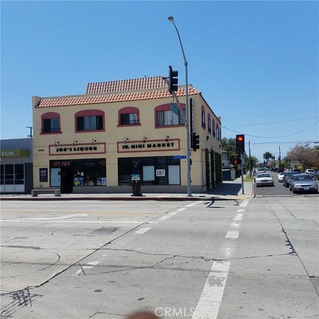 2391 Atlantic Avenue, Long Beach, CA 90806