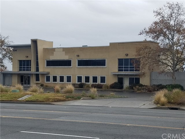 4240 Hallmark Pkwy, San Bernardino, CA 92407