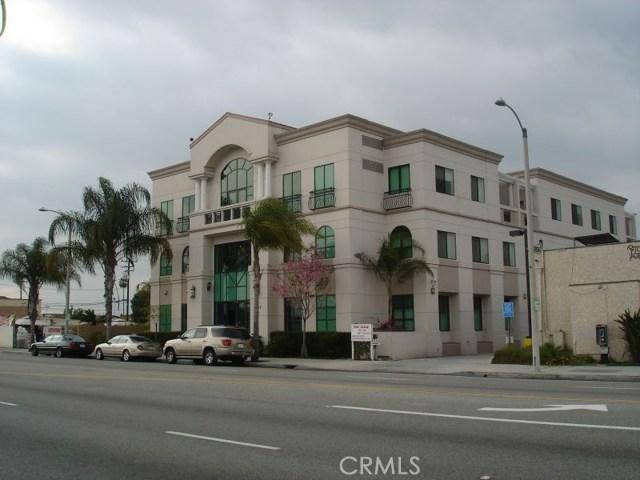 923 E Valley Boulevard 13, San Gabriel, CA 91776