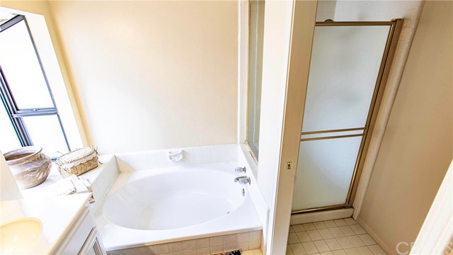 1 Fieldflower, Irvine, CA 92614 Photo 34