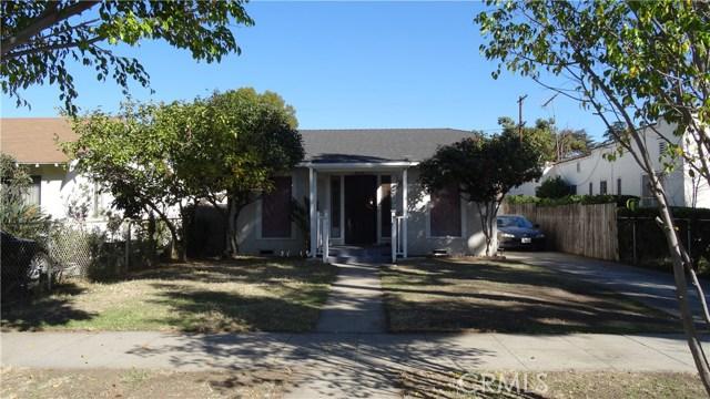 3919 Boyce Avenue, Atwater Village, CA 90039 Photo