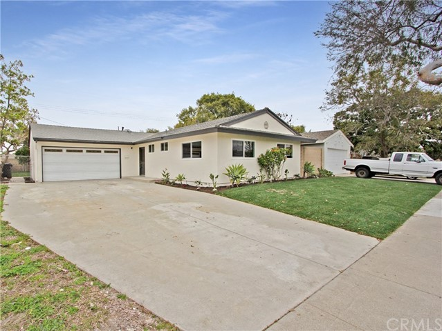 5741 Myra Avenue, Cypress, CA 90630