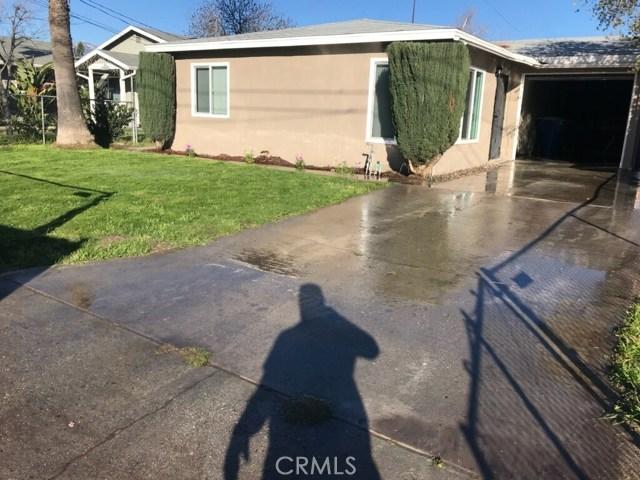 1111 Hancock Street, San Bernardino, CA 92411