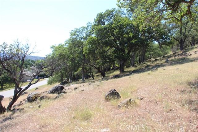 19566 Park Ridge Dr, Hidden Valley Lake, CA 95467 Photo 6