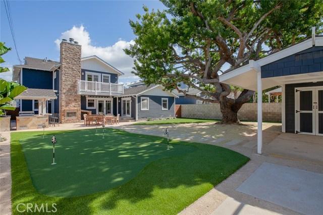 315  Colleen Place, Costa Mesa, California