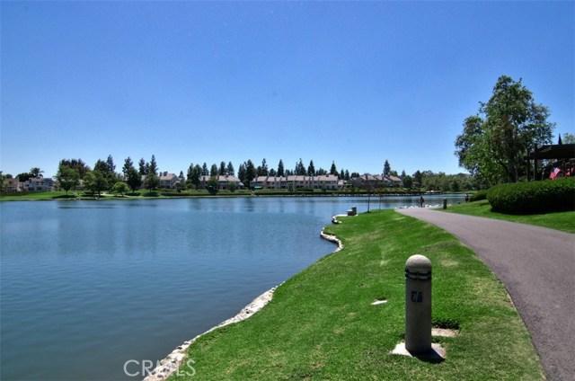 3 Starflower, Irvine, CA 92604 Photo 27