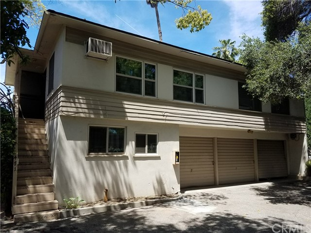 467 S El Molino Av, Pasadena, CA 91101 Photo 3