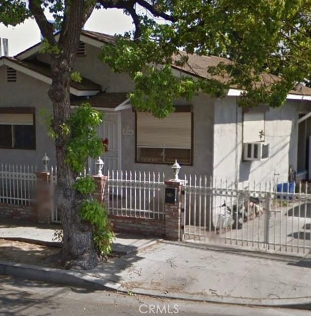 5164 Romaine Street, Los Angeles, CA 90029