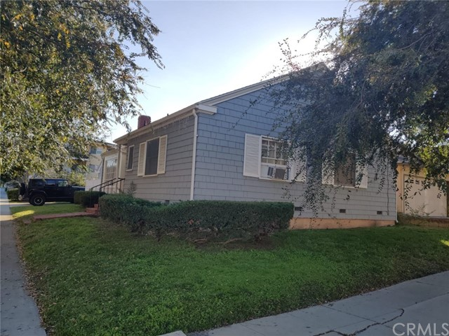 1103 S Leland Street, San Pedro, CA 90731