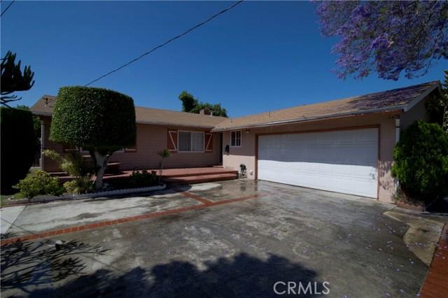 1904 W Victoria Avenue, Anaheim, CA 92804