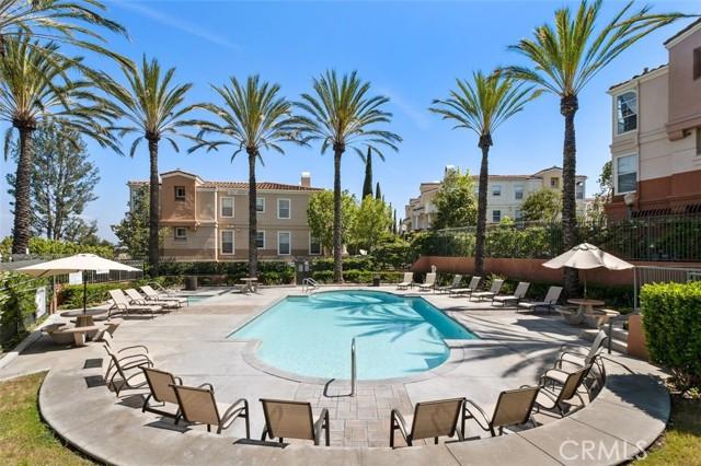20. 1051 S Volterra Way Anaheim Hills, CA 92808
