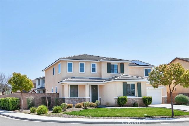 34942 Ryanside Court, Winchester, CA 92596