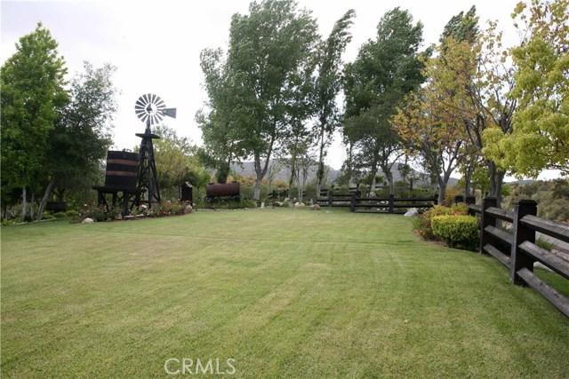 23725 Carancho Road, Temecula, CA 92590