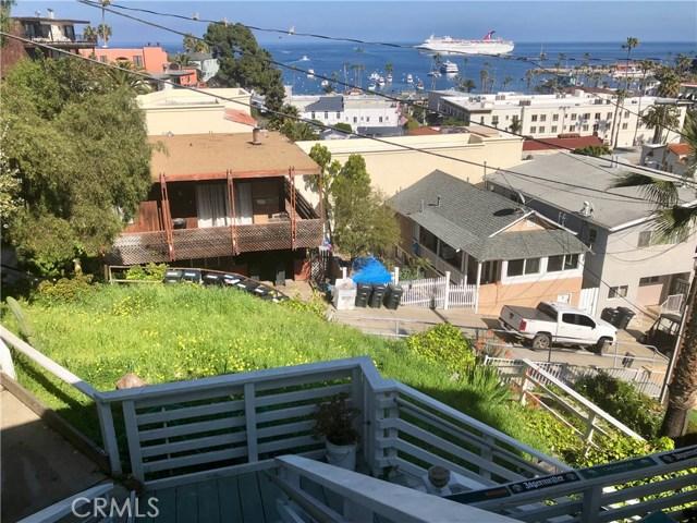 215 Beacon St, Avalon, CA 90704 Photo 4