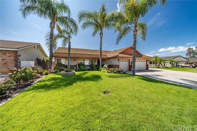 3092 Sunset Court, Norco, CA 92860