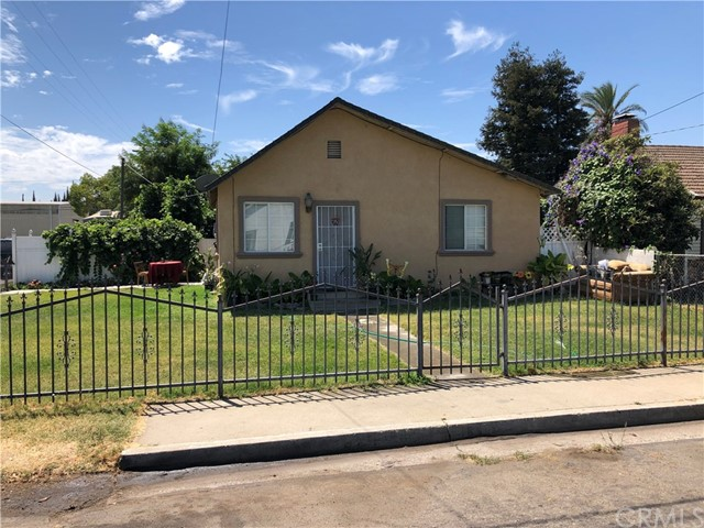 20079 2nd Street, Hilmar, CA 95324